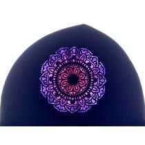 Transparant Mandala