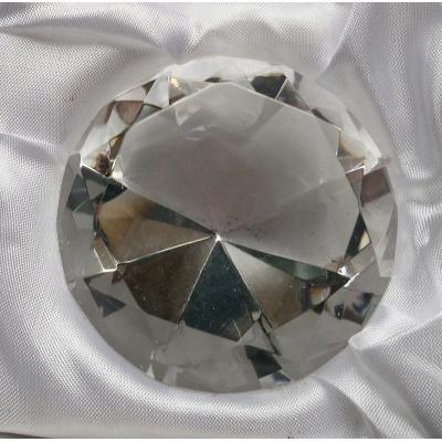 Diamant Helder