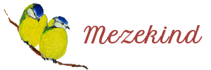 Mezekind